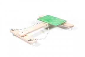goitibehera verde