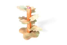 puzzle árbol