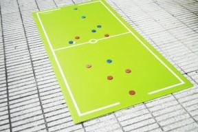 Futbol txapa