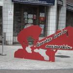 silu cruz roja